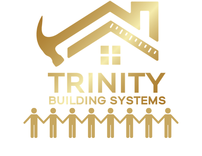 Trinity Build Systems Family