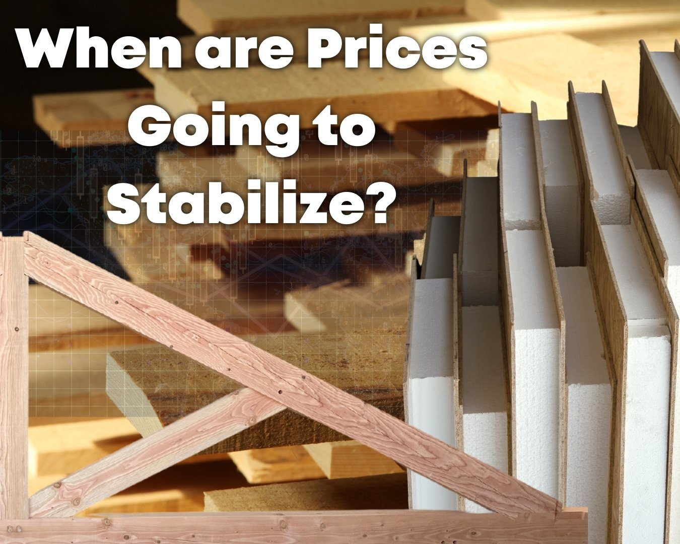 Price Of Lumber Expected To Drop 2021 Learn More