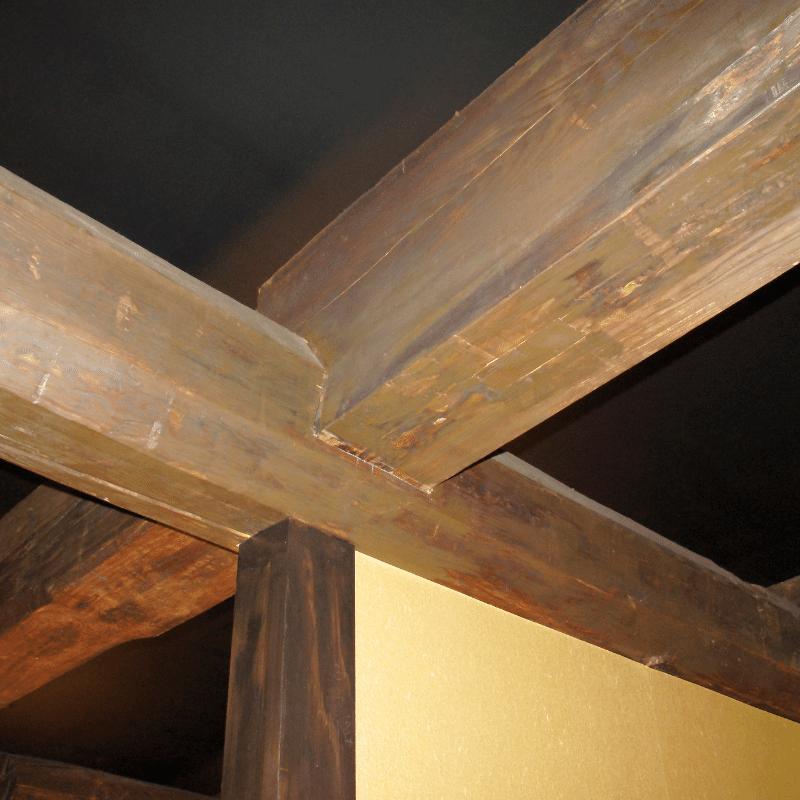 gluelam-beam-material-substitute