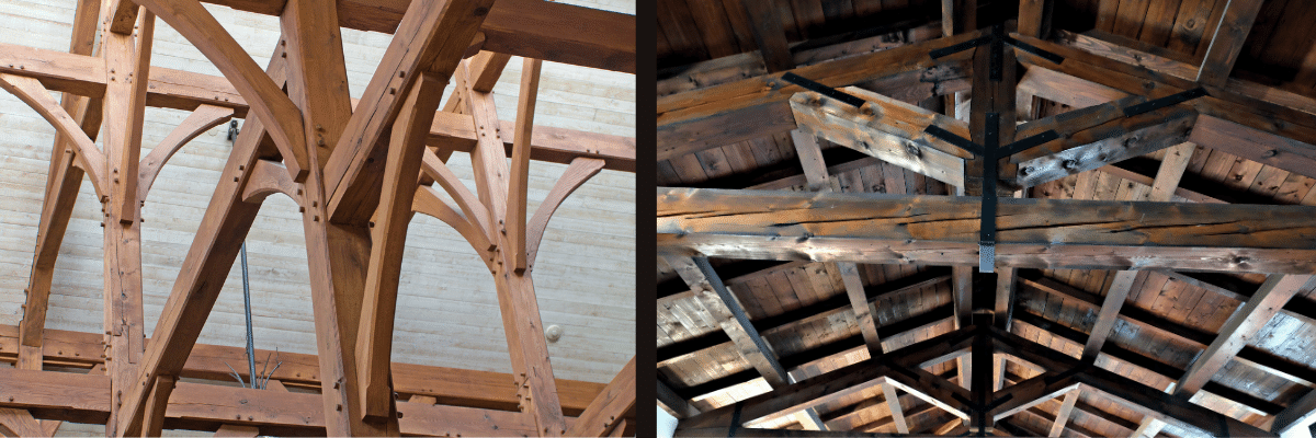 timber-frame-vs-post-and-beam