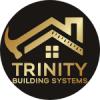 trinity building systems log